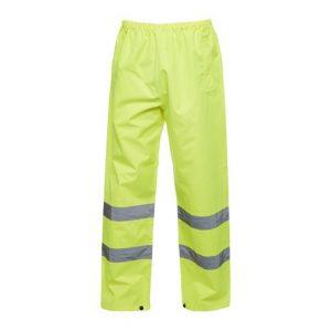 Hi-Viz Trousers