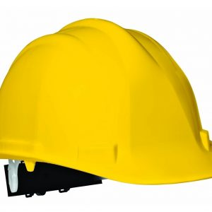 Head Protection-Safety Helmets