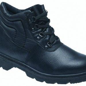 Chukka Boots S1P