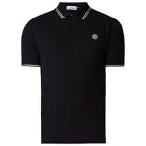 Corporate Wear Polo Shirt